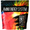 Amino Energy System Power Pro (500 гр.) - atletmarket.com.ua