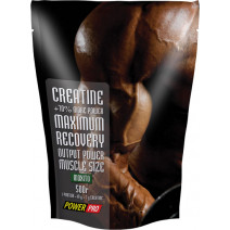 Creatine Power Pro (500 гр.) - atletmarket.com.ua