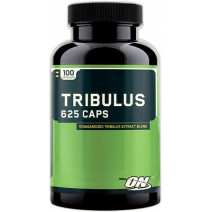 TRIBULUS 625 Optimum Nutrition (100 капс.) - atletmarket.com.ua