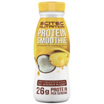 PROTEIN SMOOTHIE Scitec Nutrition (330 мл.) - atletmarket.com.ua
