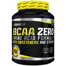 BCAA FLASH ZERO BioTech (700 гр.) - atletmarket.com.ua