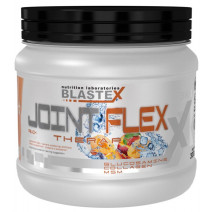 Joint Flex Therapy Blastex (300 гр.) - atletmarket.com.ua