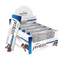 Protein Snack Easy Body (35 гр.) - atletmarket.com.ua