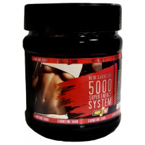 CARNITINE 5000 Power Pro (500 гр.) - atletmarket.com.ua