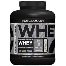 COR-Performance Whey Cellucor (1800 гр.) - atletmarket.com.ua