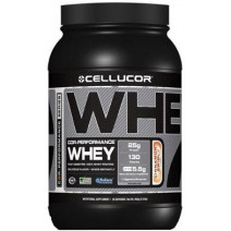 COR-Performance Whey Cellucor (907 гр.) - atletmarket.com.ua