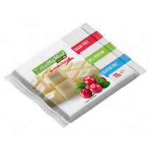 Healthy Meal Фитоняшка 30% Sugar Free Power Pro (1шт. по 70 гр.) - atletmarket.com.ua