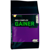 Pro Complex Gainer Optimum Nutrition (4600 гр.) - atletmarket.com.ua