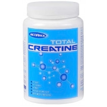 Total Creatine Megabol (500 гр.) - atletmarket.com.ua