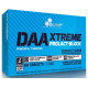 DAA Xtreme Prolact-Block Olimp (60 таб.) - atletmarket.com.ua