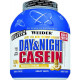 Day & Night Casein Weider (1800 гр.) - atletmarket.com.ua